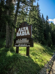 See you soon in Alta Badia