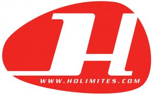Holimites - dolomites road bike rental